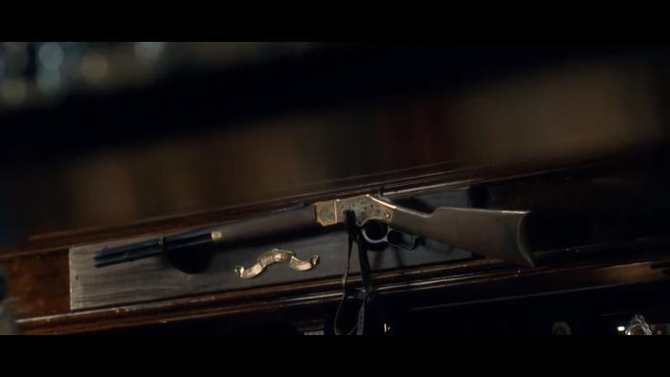 Screenshot (24)